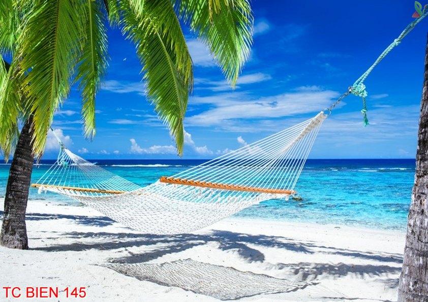 Tranh cảnh biển 145