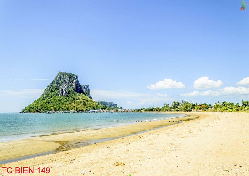 Tranh cảnh biển 149
