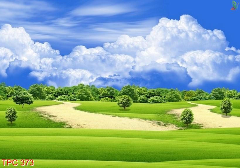 Tranh phong cảnh 373